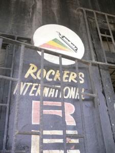 rockers recordjpg
