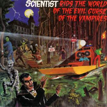 Scientist-RidsTheWorld