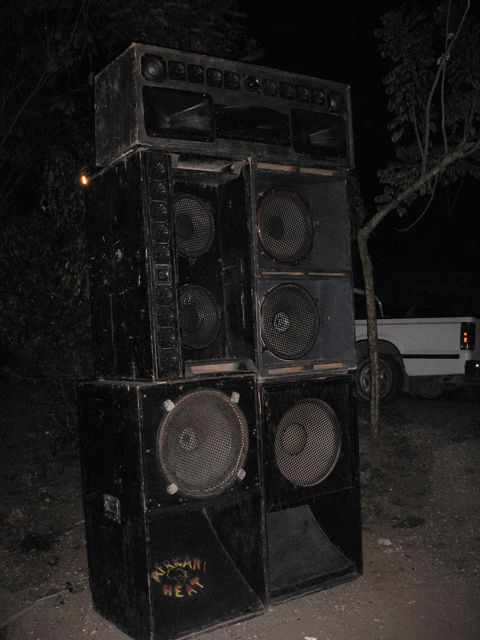 speaker sounsystem jamaica2