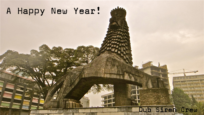 DS postcard 2011